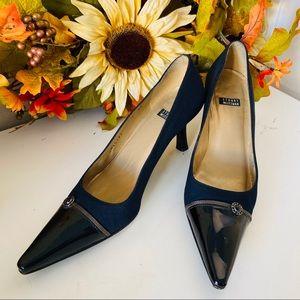 Stuart Weitzman Size 7 AA High Heels